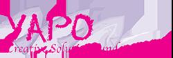 logo-yapo